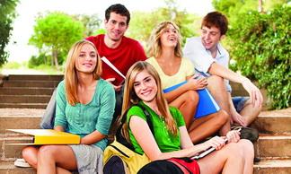 Paneurópska súkromná pedagogická a sociálna akadémia PaSA